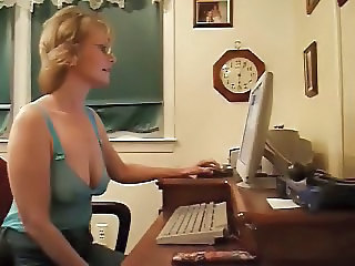 Compilation of Men Cheating on Their Women