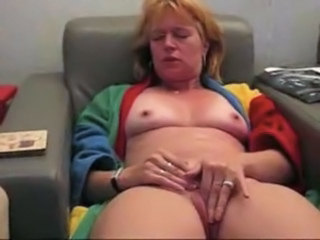 Orgasm Amateur Homemade