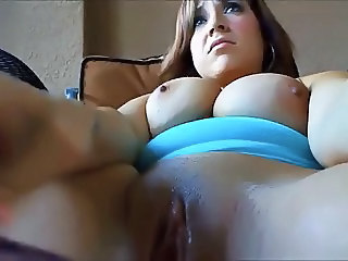Big Tits Pussy Shaved