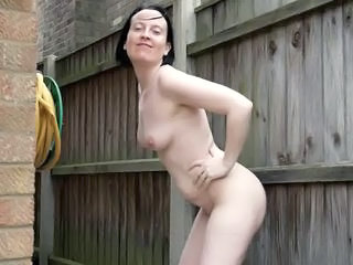 """Naked Outdoors """" class=""""th-mov"""