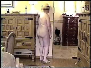 Nudist Amateur Mature