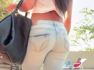 Sexy Booty fuck- Full HD video link in DESCRIPTION