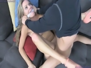 Mom Forced to Fuck free