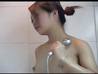 ASIAN Natural Beauty 11