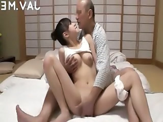 Wife Japanese Asian