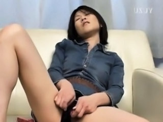 Asian Casting Korean