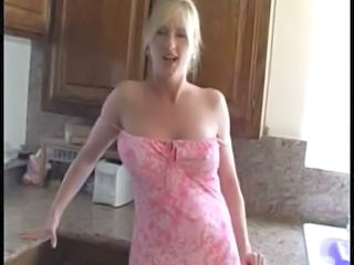 """Bethany fucked Unleashed"""" class=""""th-mov"""