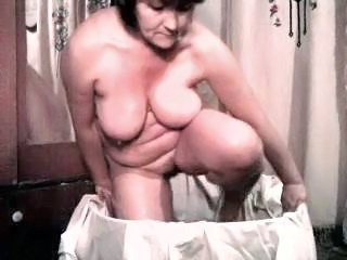 """Crazy MILF - at the request of"""" class=""""th-mov"""