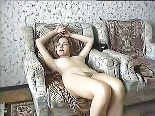Russian Teen Amateur