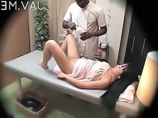 Massage Japanese Asian