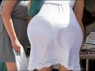 ASS PHOTOS 2