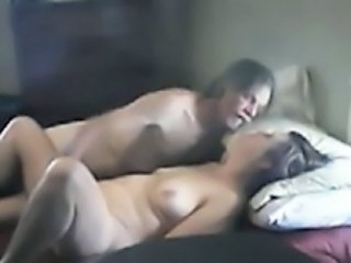 Amateur Homemade Mature
