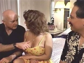 Mature Cuckold Older