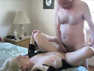 Cuckold Amateur Homemade