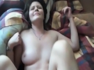 Mature Homemade Wife