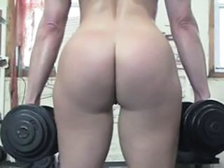 Ass Mature Pov