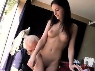 Old and young galleries and videos free Horny senior Bruce s