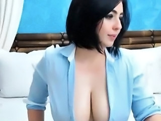 Amazing Big Tits British
