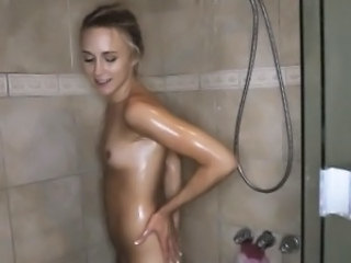 Sister Cute Showers
