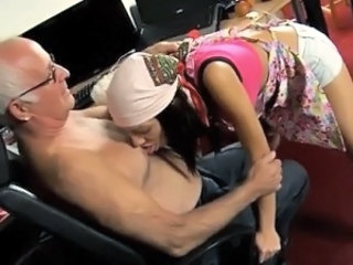 Daddy Licking Daughter Old And Young Teen