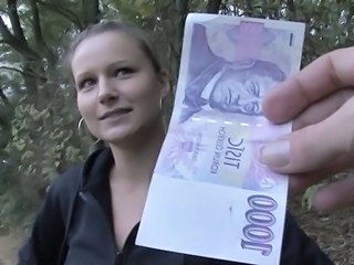 Cash Amateur European
