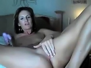 Hot sex movie