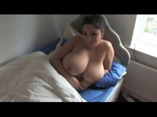 Amazing Big Tits Cute