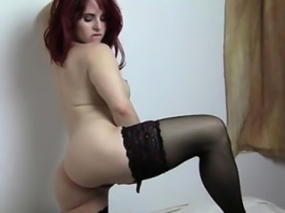Solo Amazing Ass