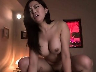 asian mom   blowjob   hardcore   japanese   mature   milf   milf boobs   sucking   young