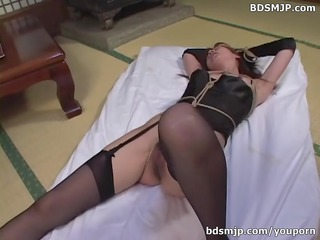 wifes tough bondage and bdsm