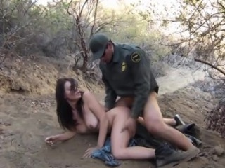 Army Outdoor Latina
