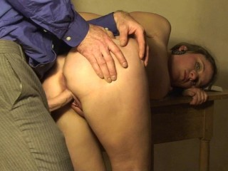 Secretary Office Amateur