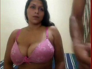 Brazilian Mature Amateur