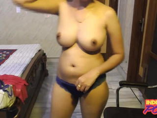 Big Boobs Indian College Girl On Live Cam Show Sex Tubes