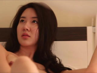 Teen Korean Amateur