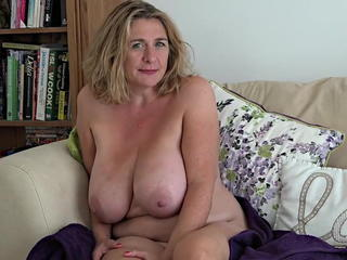 Mature First Interview (news) Sex Tubes