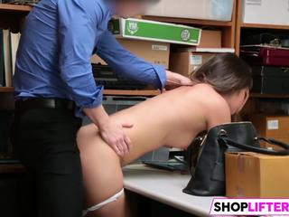 Forced Doggystyle Teen