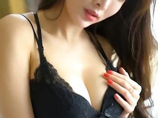 Chinese Big Tits Amazing