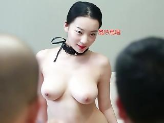 Chinese Amazing Asian
