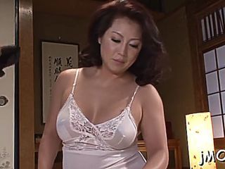Asian Japanese Lingerie