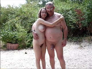 Daddy Family Amateur
