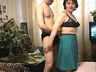 Family Amateur Mature