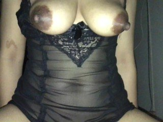 Asian Lingerie Mature