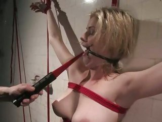Pain Bdsm Bondage