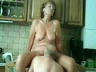 Have you ever watched your parents sex tapes?!?  My dad had dozens of old vhs sex tapes and after he passed away I took them home. Some of them show him and mom pleasuring each other.   I also found some that I'll post with my mom eating other women and some of her fucking dad with a strap on.  Cheers