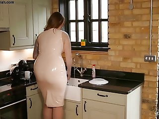 Kitchen Latex