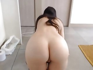 Ass Babe Teen