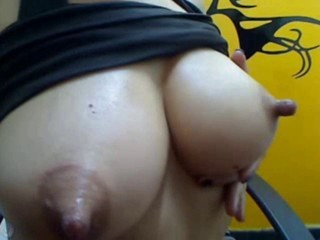 Nipples Amateur Teen