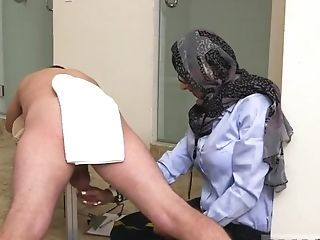 Hot Arab Bj First-ever Time Black Vs Milky, My Ultimate Dick Challenge.