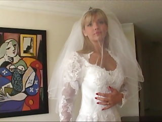 Bride Wife Teen